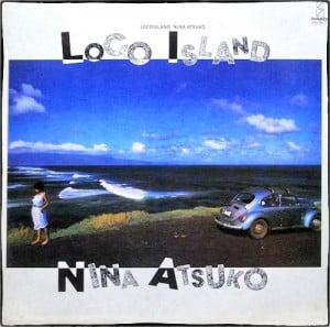 locoisland