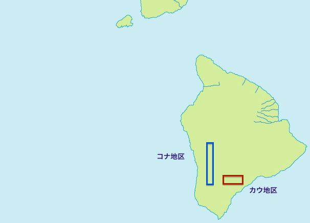 Hawaii03