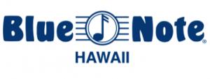 ワイキキに『ブルーノート・ハワイ』ができる!2016年初旬
