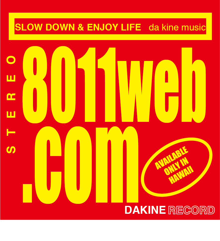 8011web.com