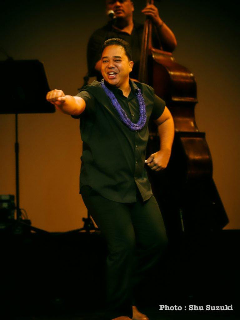 Hula Hālau 'O Kamuela14