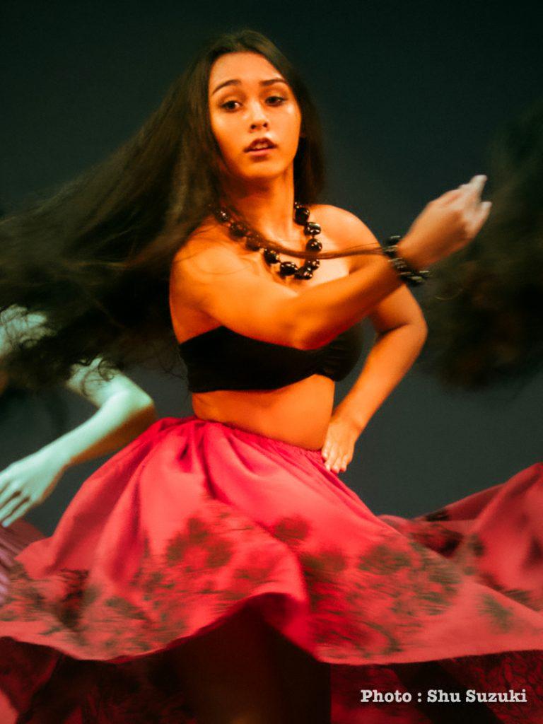Hula Hālau 'O Kamuela10