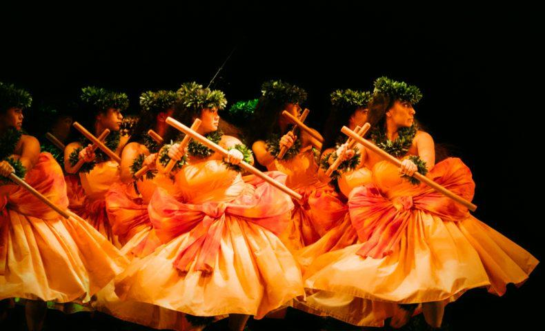 Hula Hālau 'O Kamuela07
