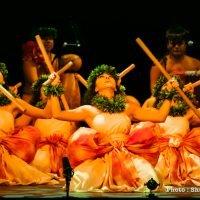 Hula Hālau 'O Kamuela06