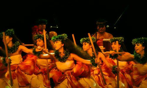 Hula Hālau 'O Kamuela05