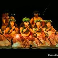 Hula Hālau 'O Kamuela04