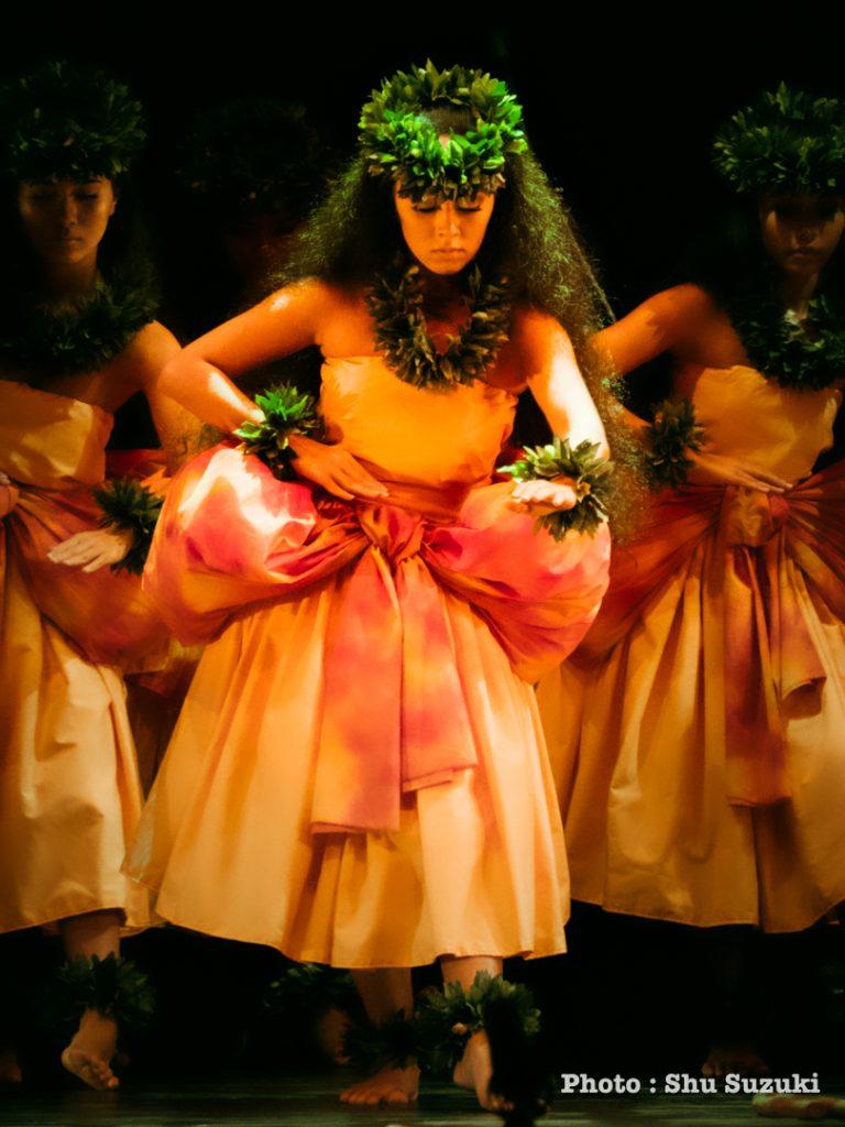 Hula Hālau 'O Kamuela03