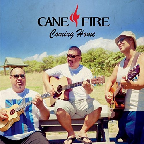 CANE FIRE_Coming Home