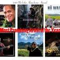 """2019 ナ・ホク・ハノハノ・アワード第三弾は""""Most Promising Artist of the Year""""新人賞 候補の映像…"""